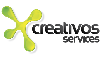 Logo-creativos-services