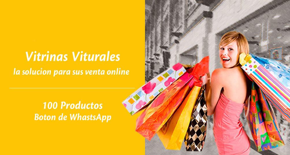 Virtuana Virtual